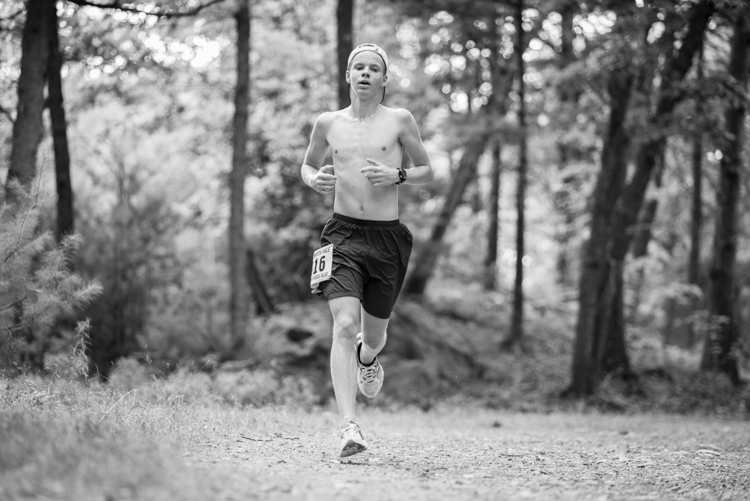 lynn woods relay-7872