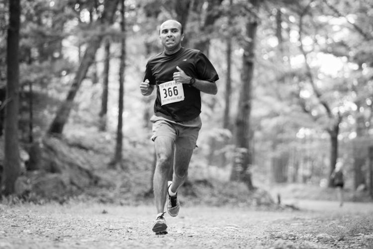 lynn woods relay-7875