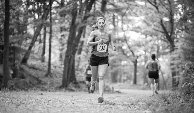 lynn woods relay-7897