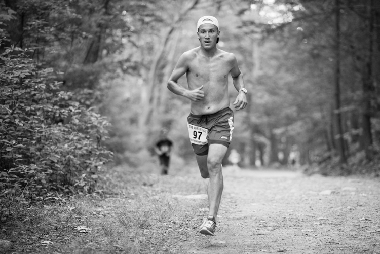 lynn woods relay-7903