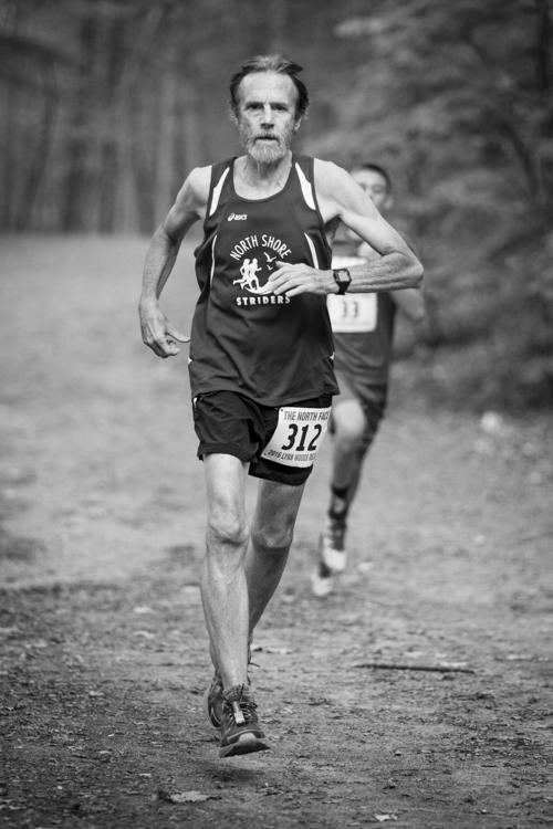lynn woods relay-7916