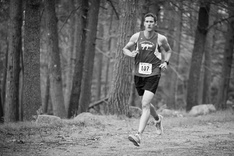 lynn woods relay-7927