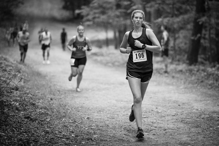 lynn woods relay-7956