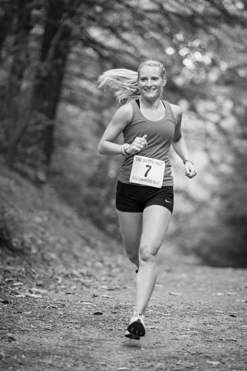 lynn woods relay-7962