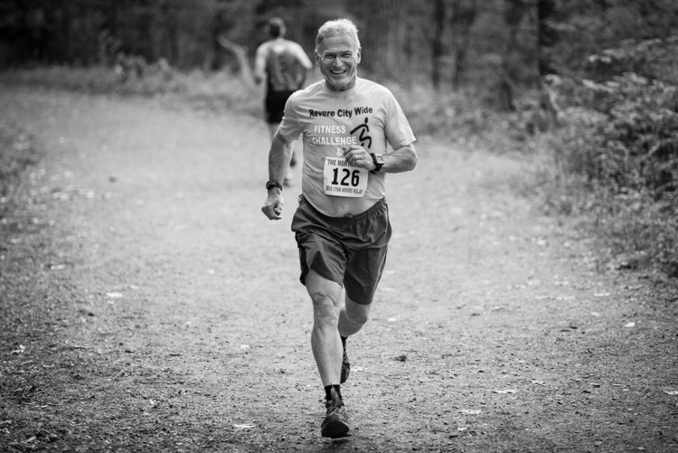 lynn woods relay-8005