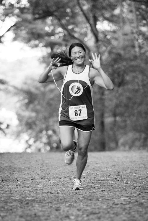 lynn woods relay-8006