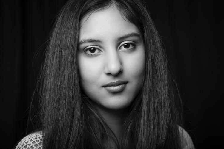 berklee-portraits-for-elif-0781