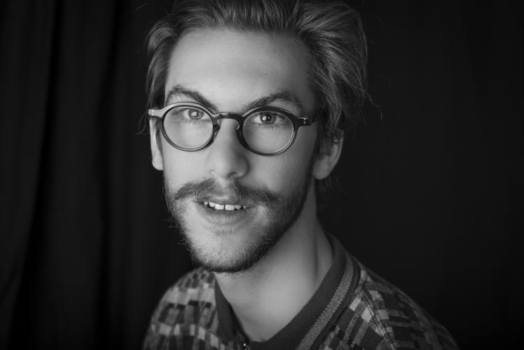 berklee-portraits-for-elif-0916