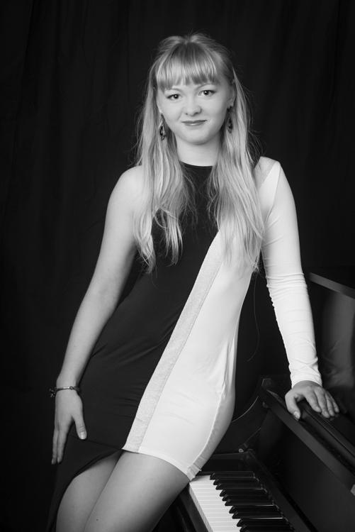 berklee-portraits-for-elif-1006-2