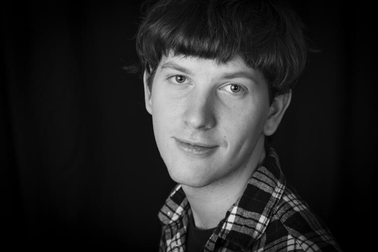 berklee-portraits-for-elif-1247