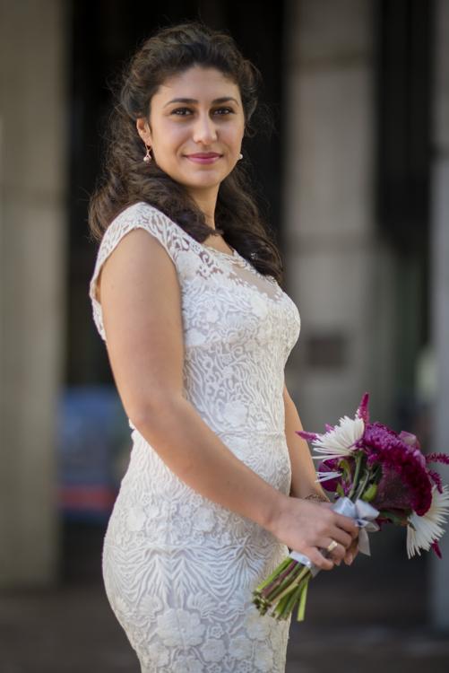 elif-and-paul-wedding-7375