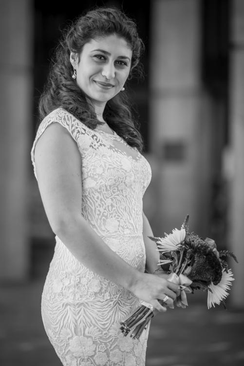 elif-and-paul-wedding-7382