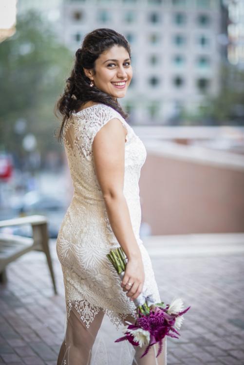 elif-and-paul-wedding-7394