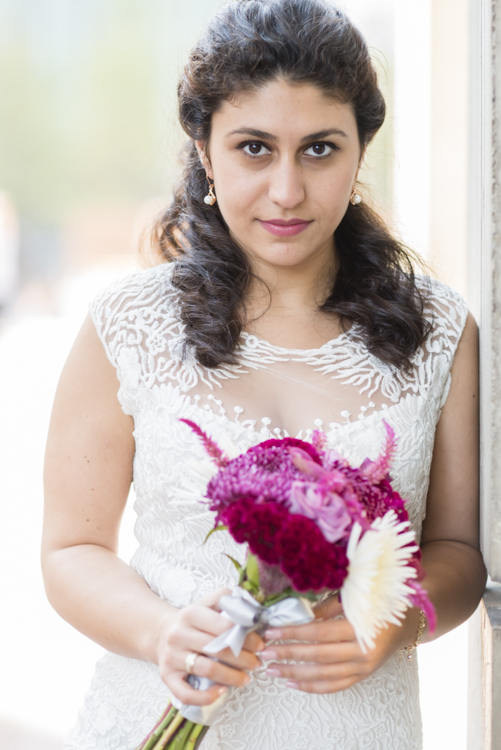 elif-and-paul-wedding-7405