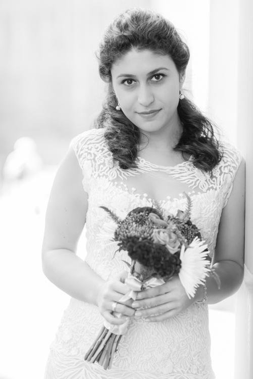 elif-and-paul-wedding-7414