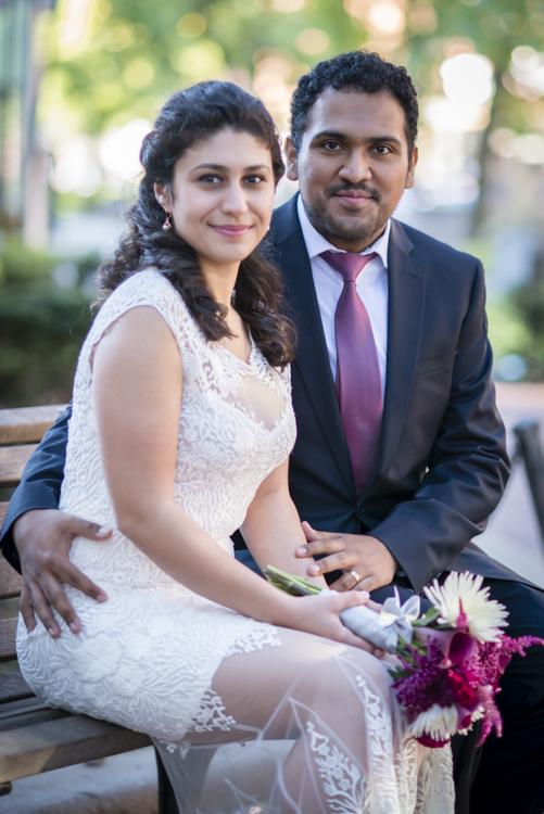 elif-and-paul-wedding-7429