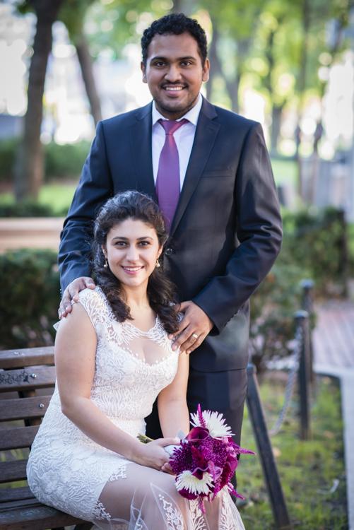 elif-and-paul-wedding-7461
