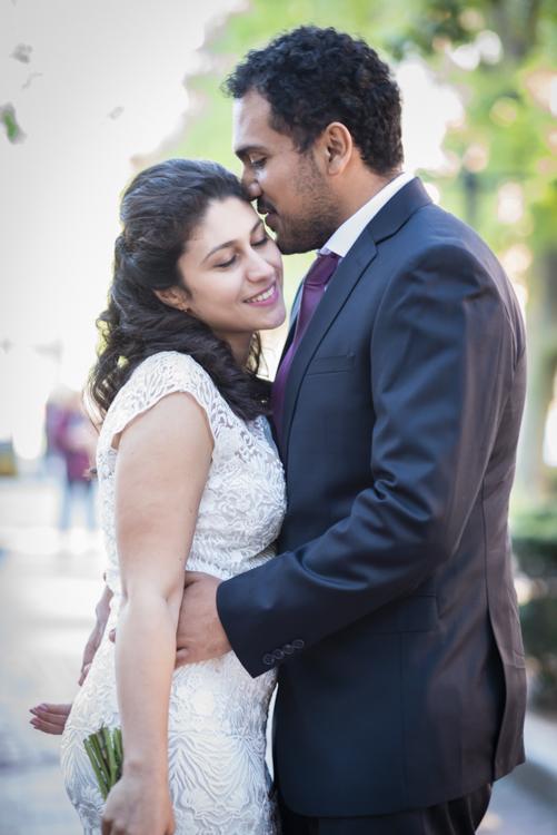 elif-and-paul-wedding-7493
