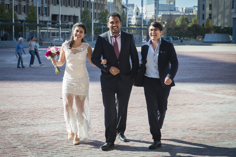 elif-and-paul-wedding-9606