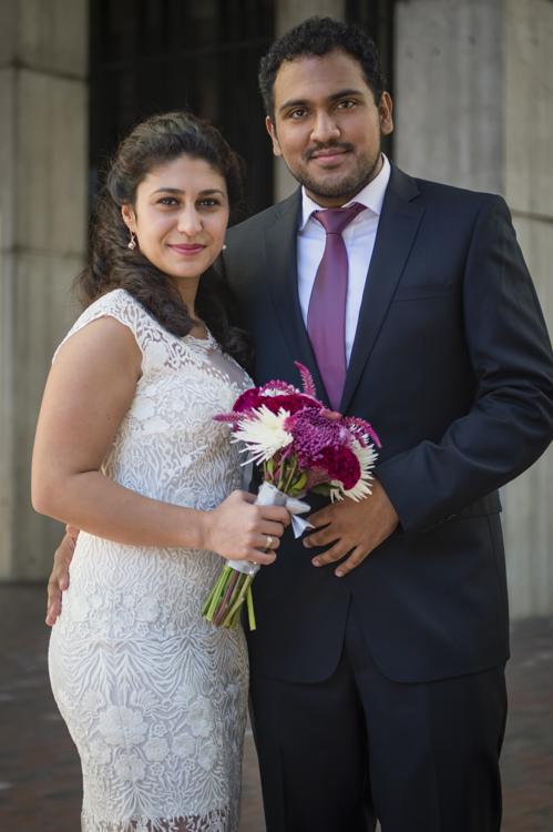 elif-and-paul-wedding-9616