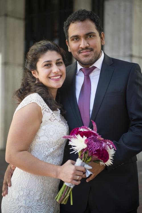 elif-and-paul-wedding-9620