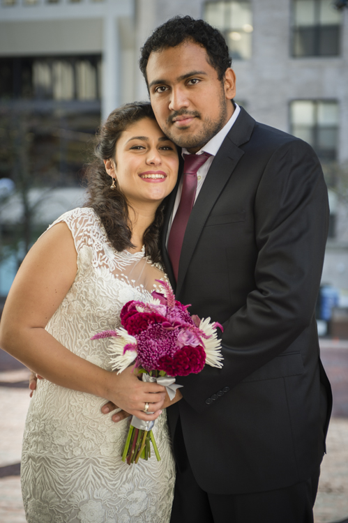 elif-and-paul-wedding-9630