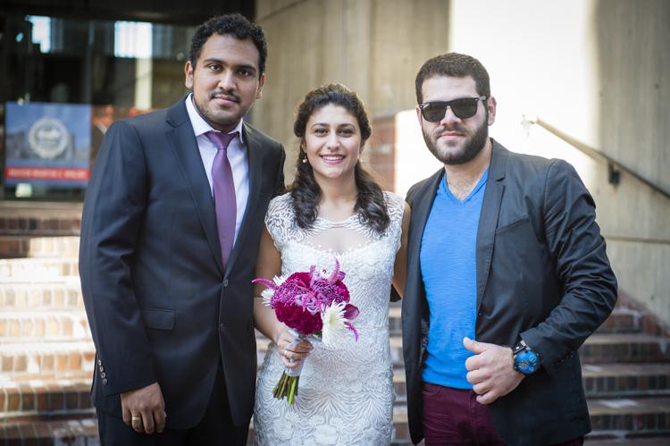 elif-and-paul-wedding-9645