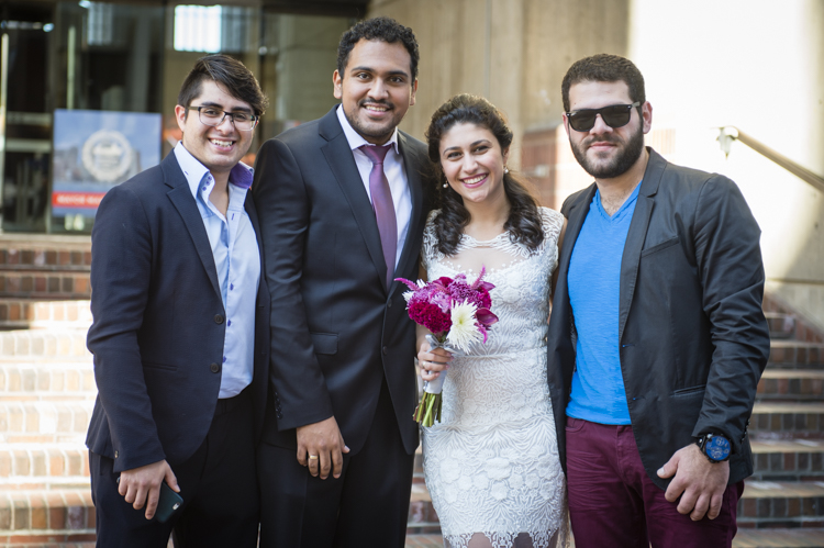 elif-and-paul-wedding-9654