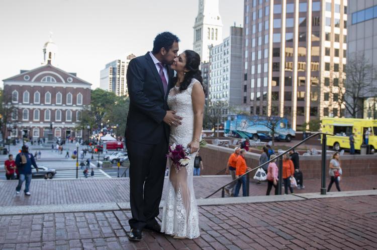 elif-and-paul-wedding-9660