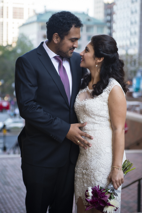 elif-and-paul-wedding-9666