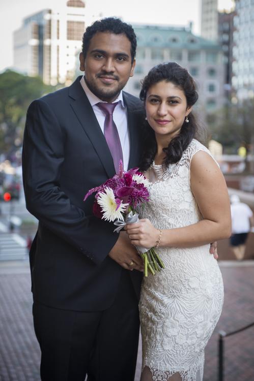 elif-and-paul-wedding-9676