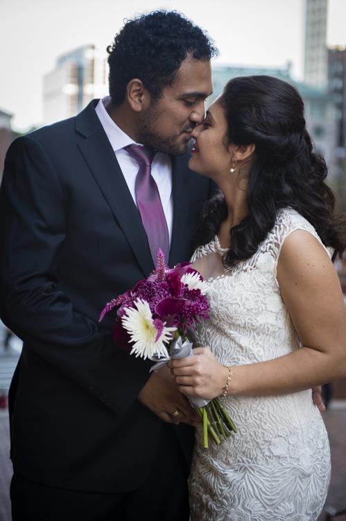 elif-and-paul-wedding-9691