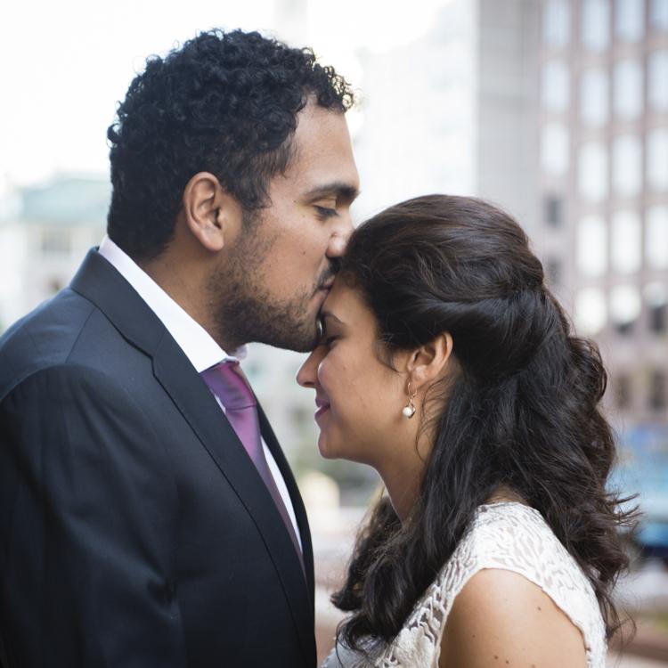 elif-and-paul-wedding-9712
