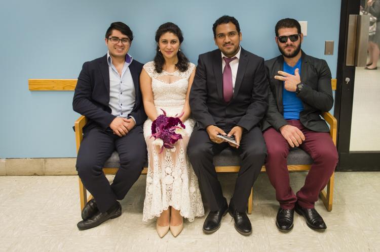 elif-and-paul-wedding-9719