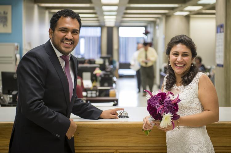 elif-and-paul-wedding-9728