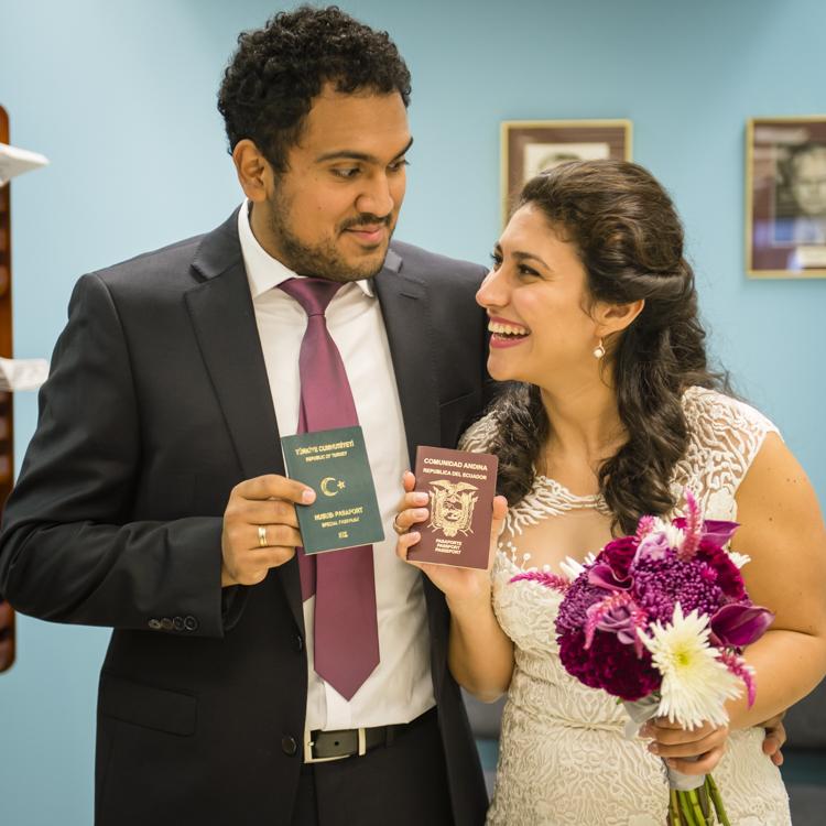 elif-and-paul-wedding-9758