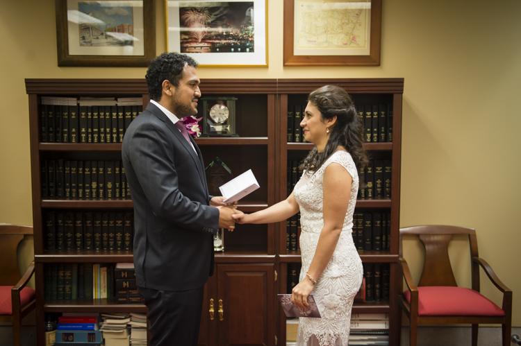 elif-and-paul-wedding-9778