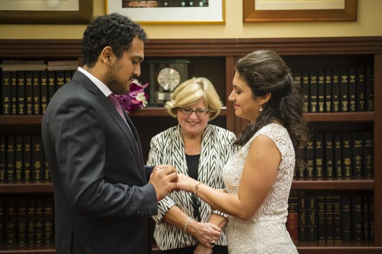 elif-and-paul-wedding-9793