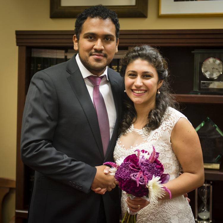 elif-and-paul-wedding-9815