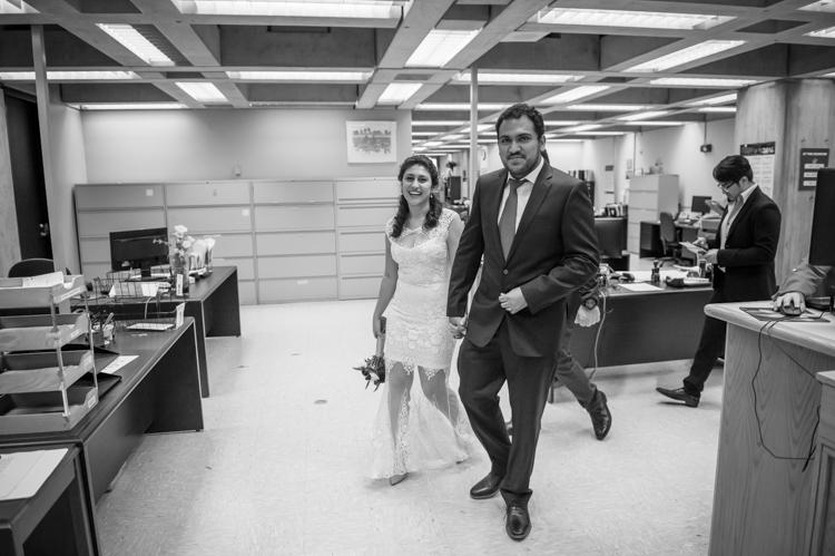 elif-and-paul-wedding-9833