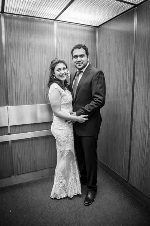 elif-and-paul-wedding-9840