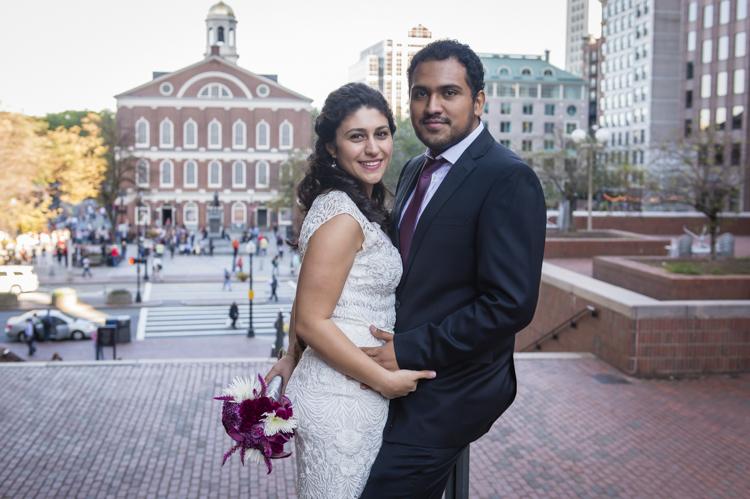 elif-and-paul-wedding-9856