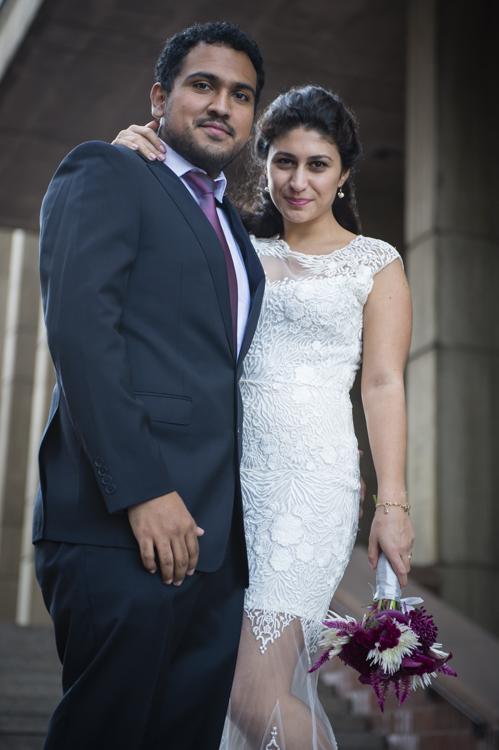elif-and-paul-wedding-9866