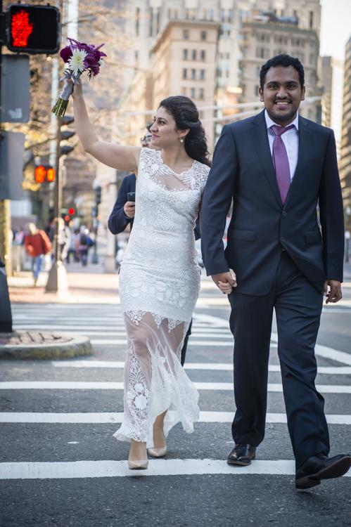 elif-and-paul-wedding-9887