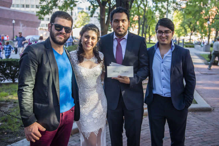 elif-and-paul-wedding-9891