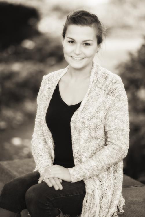 kelsey-cam-eva-marie-9850-edit