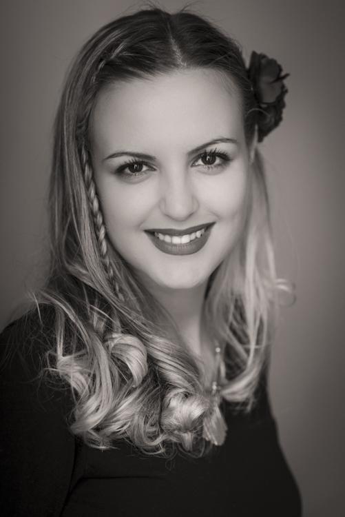 Nevena Djordjevic, berklee college of music