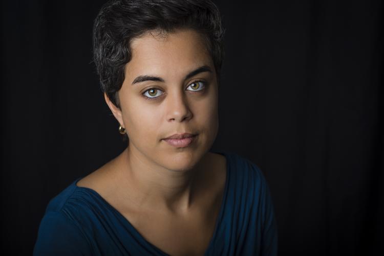 rebecca marti, berklee college of music
