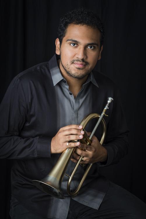 paul sanchez, berklee college of music
